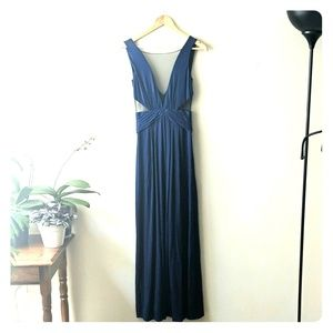 Beautiful Prom/Evening Gown